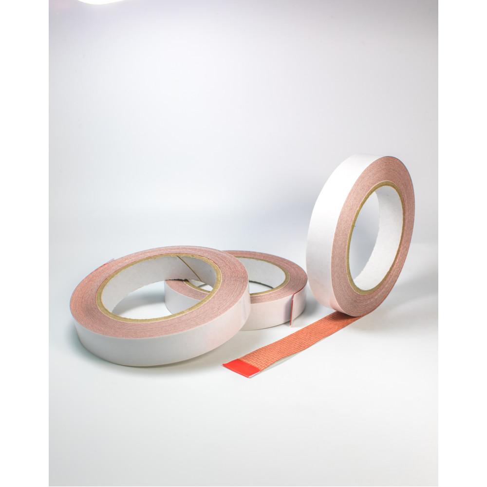 Shieldex® Kupfer-Tape Flex Rolle