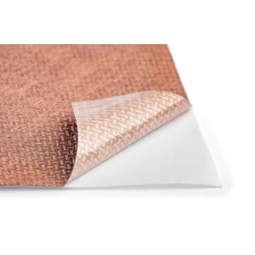 Shieldex® Kupfer-Tape (10 Stück)