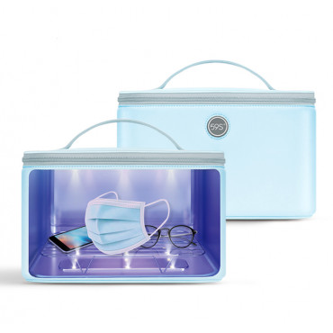 UVC-Sterilisierungstasche P55Y