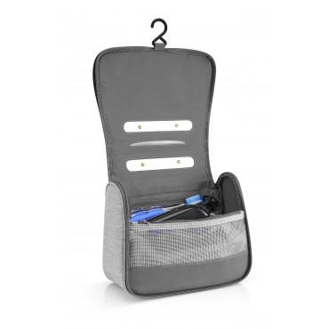 Kulturtasche mit UV-Sterilisierung P11B