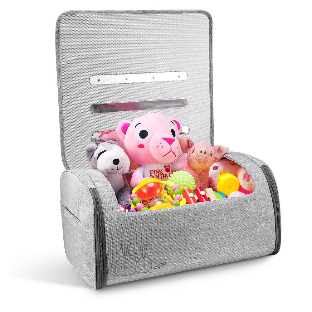 Sterilisierungsbox für Spielzeug P18M
