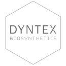 Dyntex
